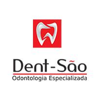 Dent-São